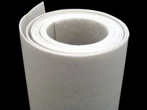 聚乙烯丙纶为什么被使用?
