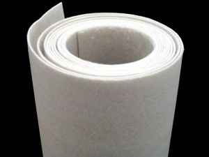 聚乙烯丙纶防水卷材的施工会对效果产生影响吗?